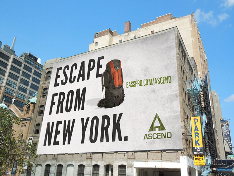 Ascend_Guerilla-Billboard