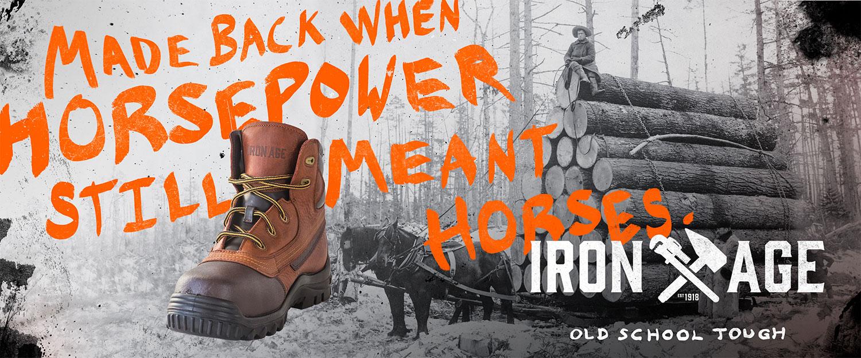 Iron_Age_Banner-1