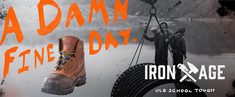 Iron_Age_Banner-2