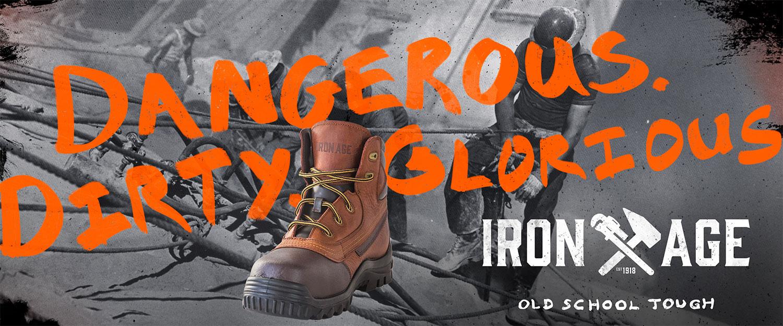 Iron_Age_Banner-3
