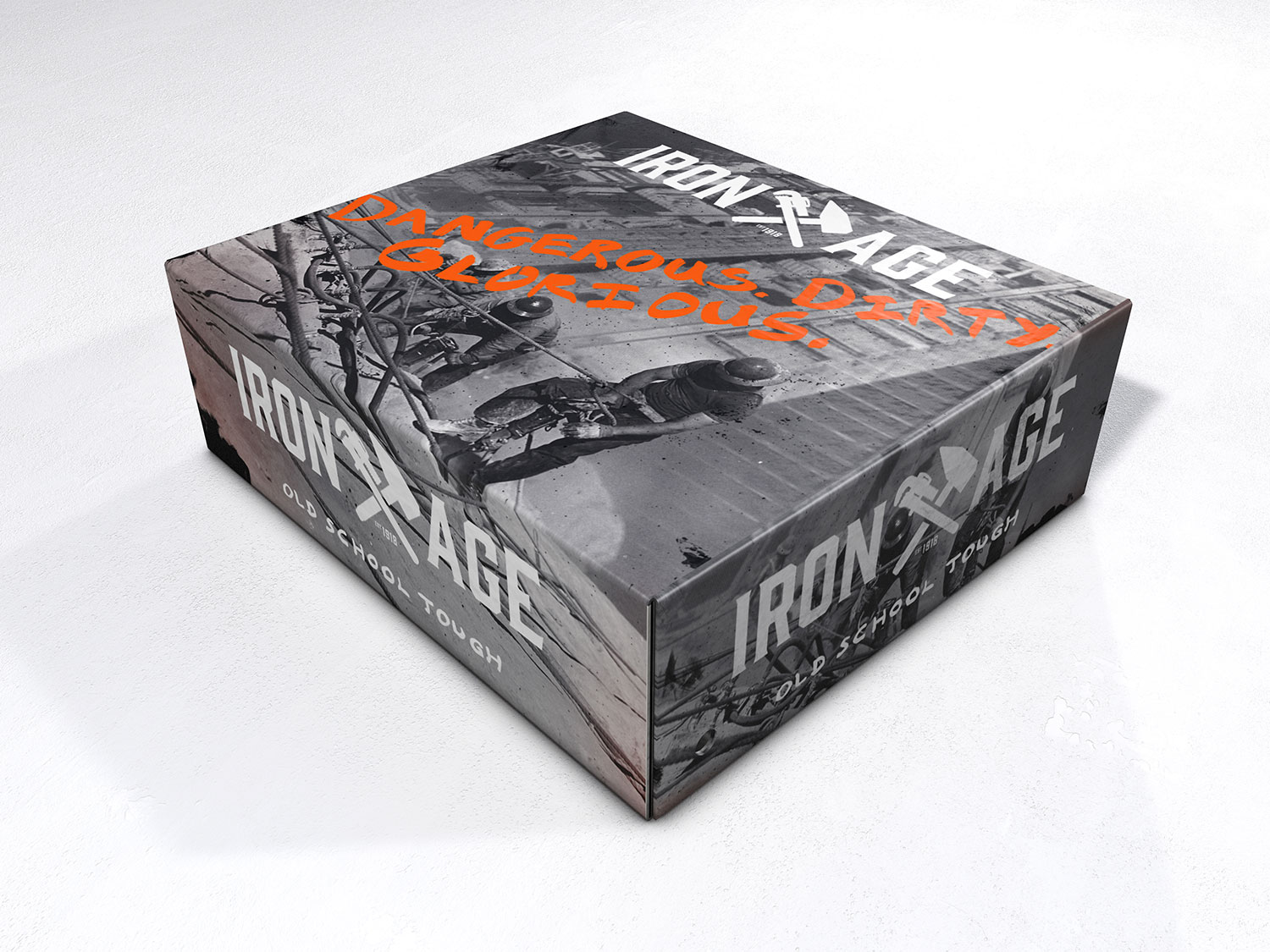 Iron_Age_Boot-Box