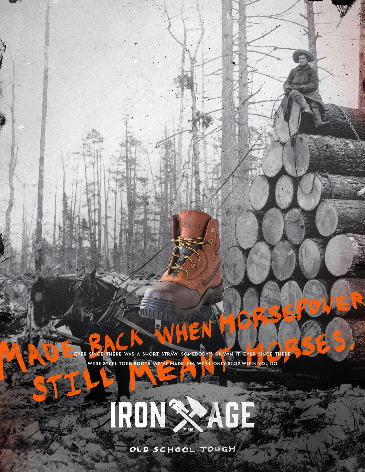 Iron_Age_Print_Ad-1