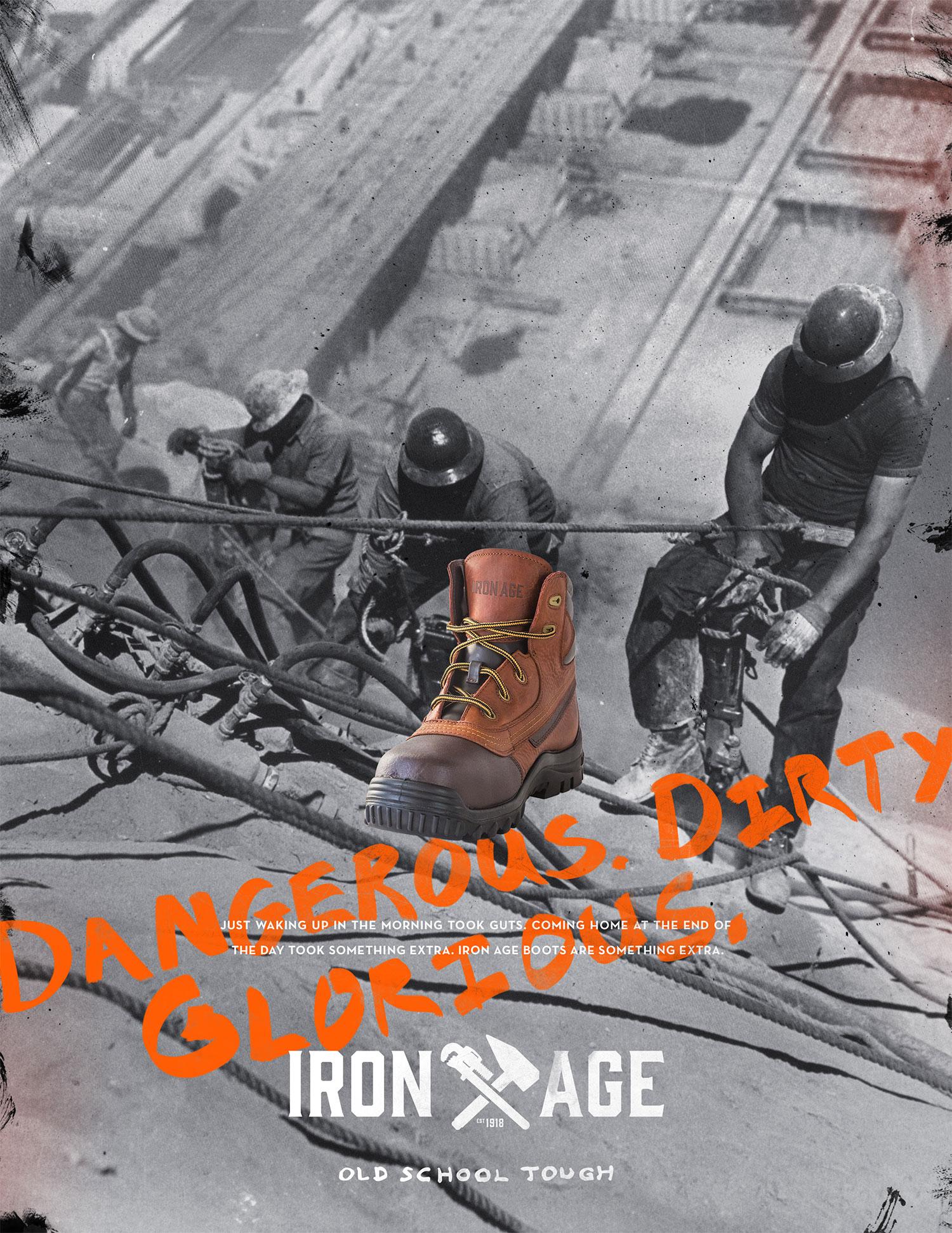 Iron_Age_Print_Ad-2