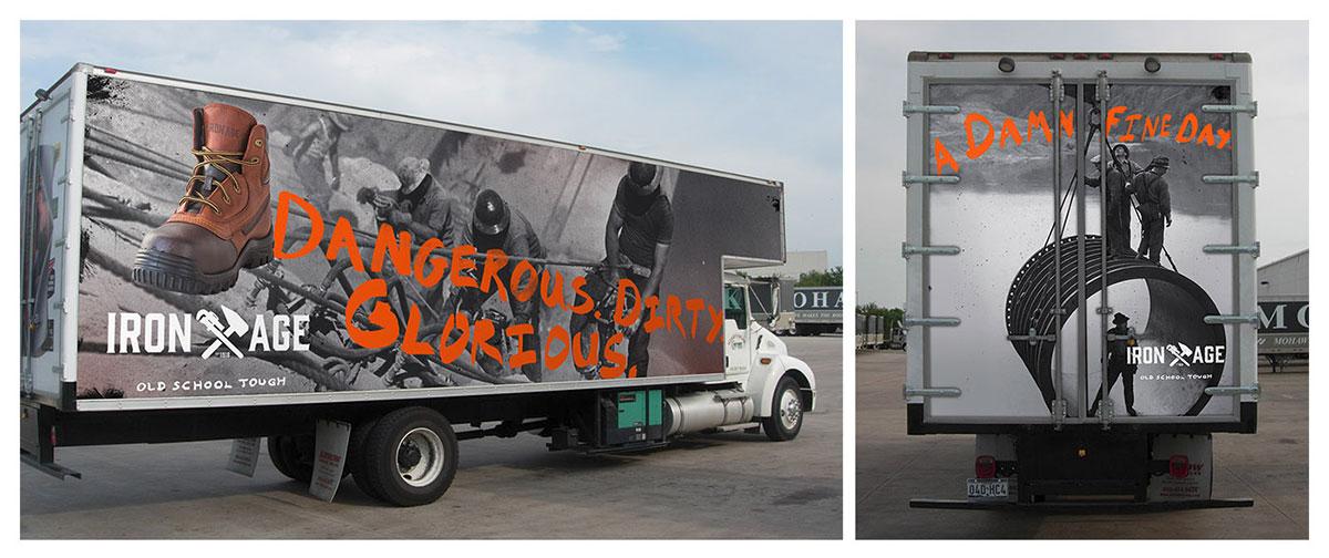 Iron_Age_Truck