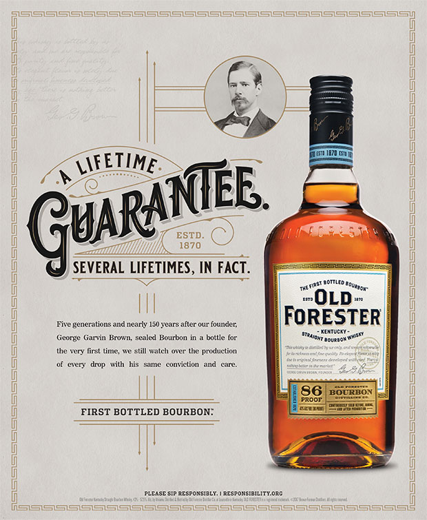 Old_Forester_Print_Ad-1