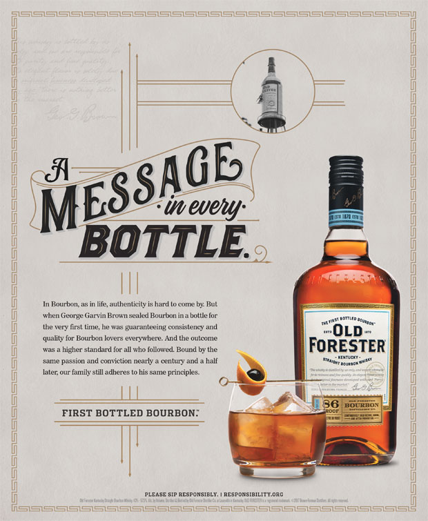 Old_Forester_Print_Ad-2