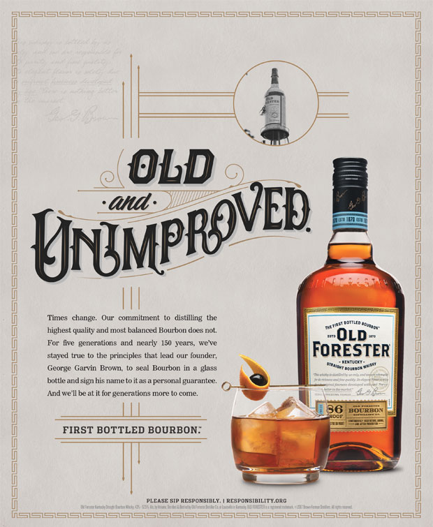 Old_Forester_Print_Ad-3
