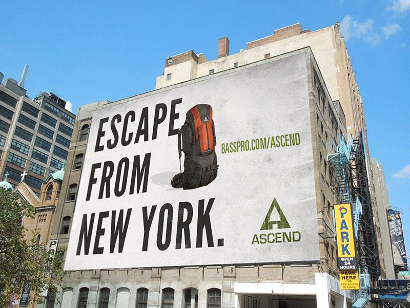 Ascend_Guerilla-Billboard
