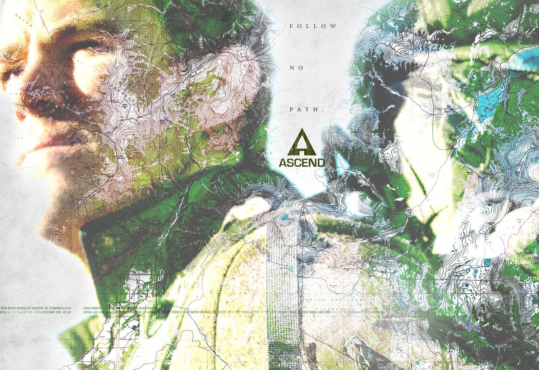Ascend_Print_Ad-1