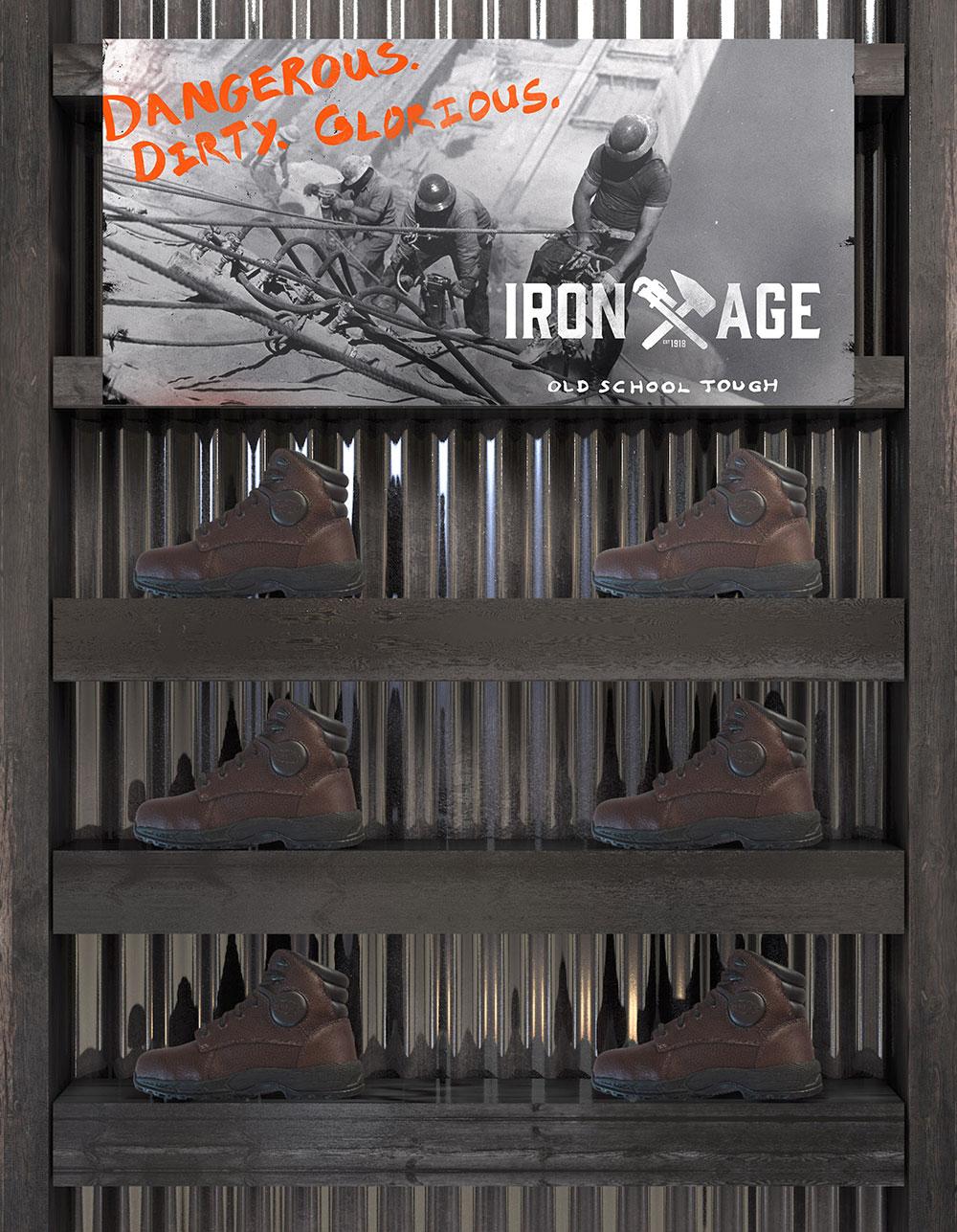 Iron_Age_POS