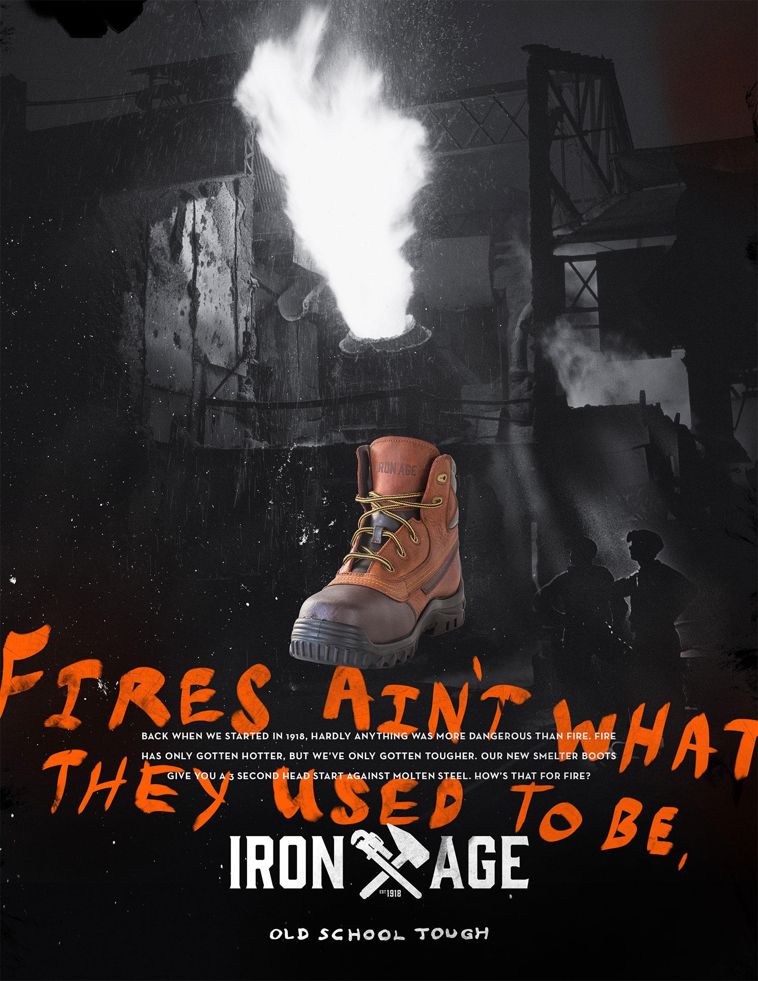 Iron_Age_Print_Ad-3