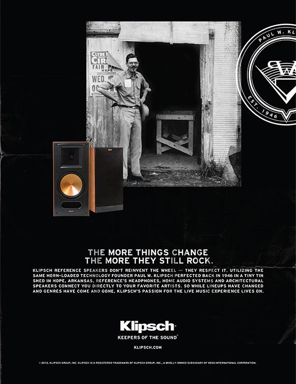 Klipsch_Print_Ad-1